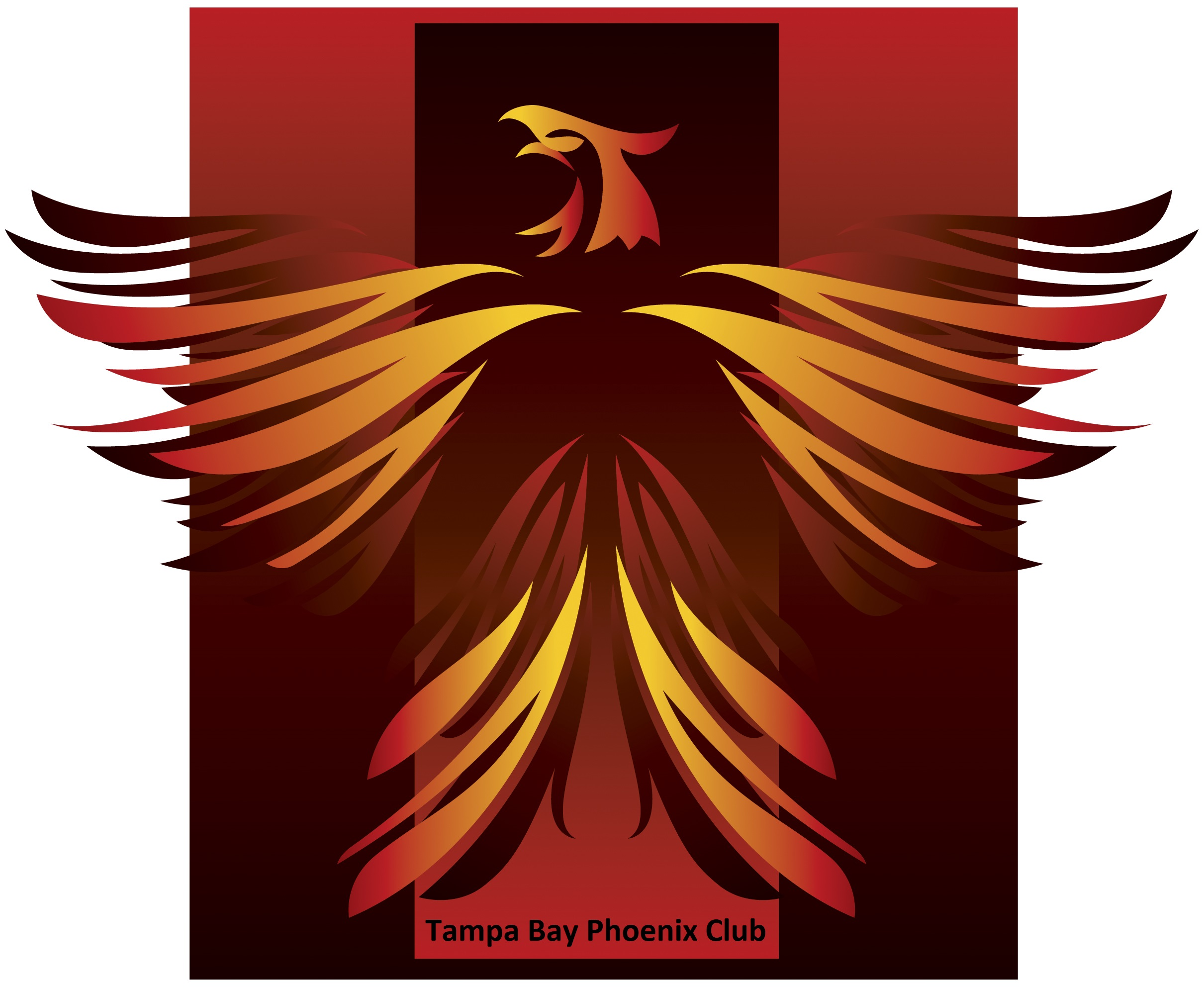 Phoenix Club pict with club name jpg